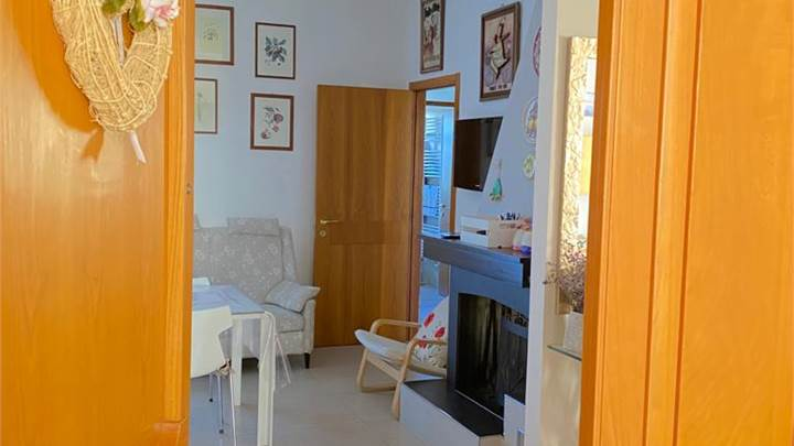 Apartment for sale in Casarano